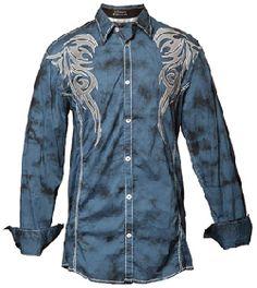 tie dye roar clothing shirt