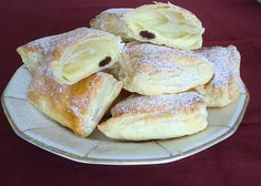 Sweet Recipes, French Toast, Sweets, Bread, Baking, Breakfast, Morning Coffee, Gummi Candy, Candy