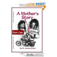 A Mother's Story 1