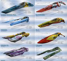 http://4.bp.blogspot.com/-B6OOx0m7y9o/UDifPWMj1PI/AAAAAAAABH8/mHEWGzpMpNk/s1600/Wipeoutships.jpg