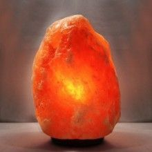 Where To Buy A Himalayan Salt Lamp Adorable George Nakad Georgenakad On Pinterest Review