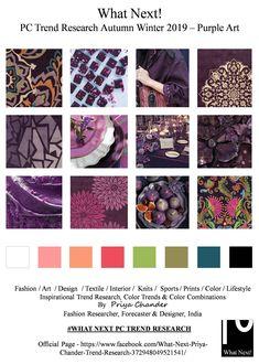 #Purple #purpleart #AW19 #flowers #shadesofpurple #figs #wedding #fashionista #winter19 #autumnwinter2019 #NYFW #LFW #PFW #MFW #fashionweek #fashionforecast #fashiontrends #menswear #womenswear #kidswear #colorforecast #fashionindustry #mensfashion #fashionresearch #fashionprints #fashioninfluencer #moodboard #fashiondesigner #fashionresearcher #textures #fashionfabric #fashionprints #ADcampaign #interiors #fashiontrends #colorforecast #Autumnwinter #inverno2019