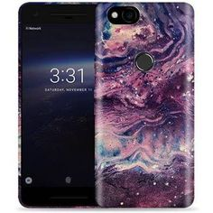 0f6f99538 Google Pixel 2 XL Case - Pixel 2 XL Case  Space Cool Design Hard .