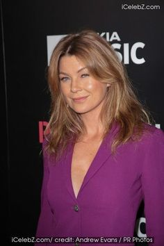 With the season premiere of Grey's Anatomy just a few days away, leave it to Ellen Pompeo to remind everyone that she exists by publicly bashing the Emmy Awards
