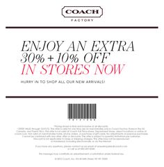 Buy Dealz ::Enjoy An Extra 30% OFF + 10% Off (In-Store Only)
