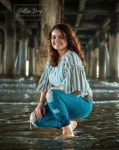 Portrait, Long Sleeve, Photography, Tops, Women, Fashion, Moda, Photograph, Headshot Photography