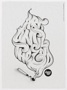 // Art Until the End //  By Marko Purac