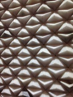 Texture - Exporevestir 2015 SP