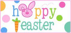 Darling Easter Collection of Printables from Lauren McKinsey