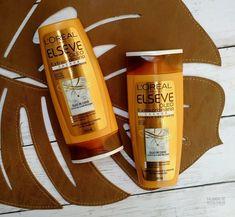 Resenha Nova! Shampoo e Condicionador Elseve Óleo Extraordinário Cachos - Óleo de Coco - Vamos? www.falandodebeleza.com.br ----------------------------- #shampoo #shampooelseve #Elseve #cachos #cacheadas #baratinhos #resenha #dicas #dicasdebeleza #beauty #beleza #ElseveÓleoExtraordinário #óleodecoco #lorealparis #cabelooleoso #oleosidade #cabelocacheado #Elseve #review #cabelos #achados #cabelo #hair #flatlay #haircare #coconut #loreal #cheveux #cosméticos #blogdebeleza Loreal Hair, Hair Goals, Braided Hairstyles, Curly Hair Styles, Hair Care, Braids, How To Make, Beauty, Blog
