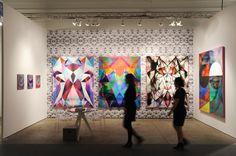EXPO Chicago 2014: Ignites Chicago's Art Calendar for September http://www.chicagonow.com/show-me-chicago/2014/09/expo-chicago-2014-ignites-chicagos-art-calendar-for-september/