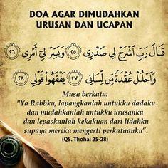 doa Islamic Love Quotes, Muslim Quotes, Islamic Inspirational Quotes, Hijrah Islam, Doa Islam, Pray Quotes, Allah Quotes, Reminder Quotes, Self Reminder