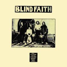 Blind Faith - http://top100voices.com/blind-faith/