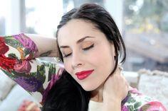 NEW SHADES! Milano RED Lipsticks