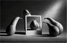 35PHOTO - Вика Иванова - Эротика фруктовая