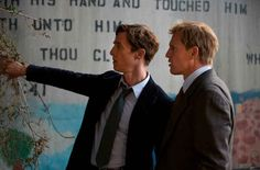 """A """"True Detective"""" Reading List  Lists of short stories with themes may be a fun way to give students choice based on interest...or even as a supplement to feed their reading once they're hooked"""