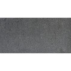 Absolute Black Granite | Marble Systems Inc. Igneous Rock, Kitchen Tops, Black Granite, Bath Remodel, Mosaics, Tile, Marble, Classic, Accessories