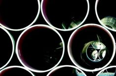 Allseas set to sign major pipe laying deal