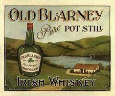 World Cultures European Fete Saint Patrick, Pot Still, Irish Culture, Irish Whiskey, World Cultures, Whisky, Drink, Art Prints, Food