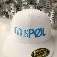 mit Namen 3 x FLEXFIT CAP Basecap ORIGINAL Zahl nach Wunsch bestickt!
