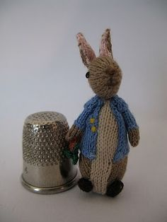 peter rabbit...I so wish that I could do this
