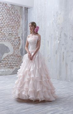 Le Papillon by Modeca-bridal-gowns-spring-2016-fashionbride-website-dresses08