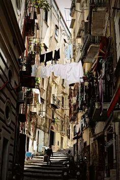 Napoli  Photographic Artist  lino giannone linovale