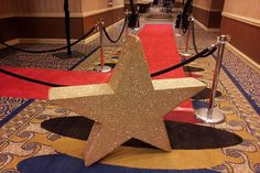 Casino Theme Party Atlanta Casino Night 404-351-9012 Carnival Theme Party Event Prop Rentals
