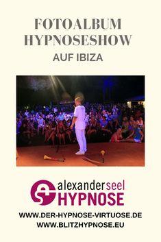 Fotos Teil 2 der Hypnoseshow mit Hypnotiseur Alexander Seel am 22.07.2010 im Club Punta Arabi auf Ibiza im Rahmen der Hypnose Event Woche. Für die Showhypnose Fotos klicken, jetzt...  #hypnoseshow #showhypnose #hypnose #hypnotiseur #alexanderseel #puntaarabi #ibiza #fotos Ibiza, Videos, Pictures, Photograph Album, Frame, Video Clip, Ibiza Town