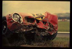 Tommy Hitchcock - Ferrari 250 GTO - Prince Zourab Tchkotoua - News of The World sponsor the R. Tourist Trophy Race - 1963 World Sportscar Championship, round 16 Old Vintage Cars, Vintage Racing, Maserati, Bugatti, Ferrari 250 Gto, Lancia Delta, Le Mans, Exotic Cars, Cars