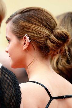 frisuren frauen hochzeit gast Images A90 // #Frauen #Frisuren #gast #Hochzeit #Images