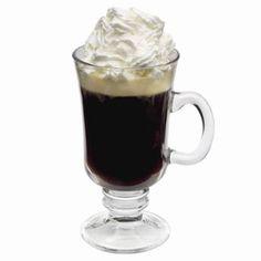 january 25 national irish coffee day