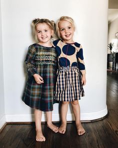 Our amazing embroidered Amelia dress is perfect for fall! Cool Kids Clothes, Cute Outfits For Kids, Cute Kids, Little Girl Fashion, Toddler Fashion, Kids Fashion, Womens Fashion, Hippie Baby, Kid Poses