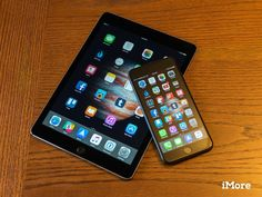 10 shortcuts every iPhone and iPad user need to know #iphone10,