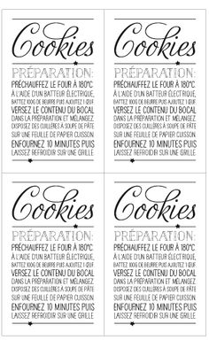 47 Ideas for diy food christmas gifts Diy Christmas Gifts For Friends, Christmas Food Gifts, Homemade Christmas Gifts, Christmas Diy, Homemade Food Gifts, Diy Food Gifts, Gourmet Gifts, Kit Cookies, Cookies Et Biscuits