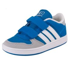 Adidas Skneo Lo Cf İlk Adım Çocuk Spor Ayakkabı X73848