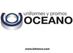 Fabrica de Uniformes en Mexico - Uniformes Oceano Fabricación de uniformes escolares, empresariales y publicitarios amplio stock. Uniforms factory in Mexico