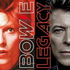 Legacy (The Very Best Of David Bowie) (Deluxe) PLG UK CAT... https://www.amazon.de/dp/B01LTHMSDO/ref=cm_sw_r_pi_dp_x_t8l.xb063N10E