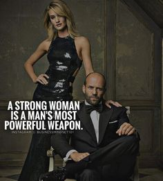 """11.4k Likes, 127 Comments - The Entrepreneurs Club (@businessmindset101) on Instagram: """"Tag a strong woman or an awesome gent!"""""""