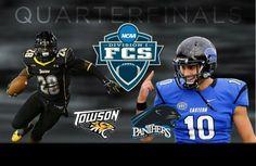 Football Helmets, Eastern Illinois, College Years, Athlete, University, Facebook, Colleges