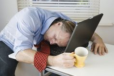 8 Things That Really Stop Hangovers  All these remedies have at least some scientific backing.