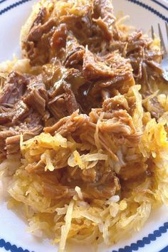 #Pulled #pork #in #crock #pot #may #food Alaina Livingston on May 06 2020 foodbrp classfirstletterwelcome to our websiteScroll down for new may direct TopicpIf you dont like everything livingston part of the piece we offer you when you read this piece is exactly the features you are looking for you can see In the figure Alaina Livingston on May 06 2020 food we say that we have presented you with the max tastefully Picture that can be presented on this Topic blockquoteThe width of this image… How To Cook Ham, Food Themes, Livingston, Pulled Pork, May, In The Heights, Crockpot, Easy Meals, Dessert Recipes