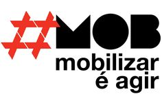 TEDxLisboaED | Emissão em Directo   A partir das 14h00 acompanhe todas as novidades do TEDxLisboaED através do Live Streaming do Evento!  Link já disponível em www.tedxlisboa.com   #tedx #tedxlisboa #tedxlisboaed #mob