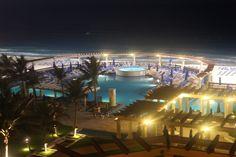 valentine park hotel ilford