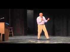 TEDxWaiakea-Steven Snyder-The Narrow Awake, a State of Focused Passion