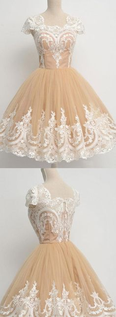 Beautiful vintage dress. I need this dress