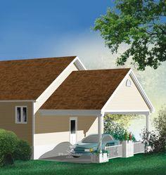 Cabane Sol Bois Composite Avec Terrasse Réalisation Jardinpiscine