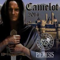 Un abbraccio a tutti gli Amici di Camelot! <3 Pieresis