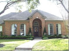 One of the best remodels on a foreclosed home purchase that took ONLY 20 days! It's fabulous!