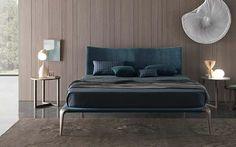 Margareth bed by MisuraEmme.
